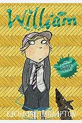 William (Just William series Book 10) Kindle Edition