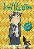 William (Just William series Book 10)