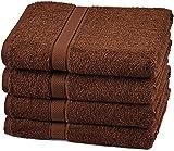 Pinzon Egyptian Cotton Bath Towel Set