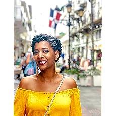 Lebawit Lily Girma
