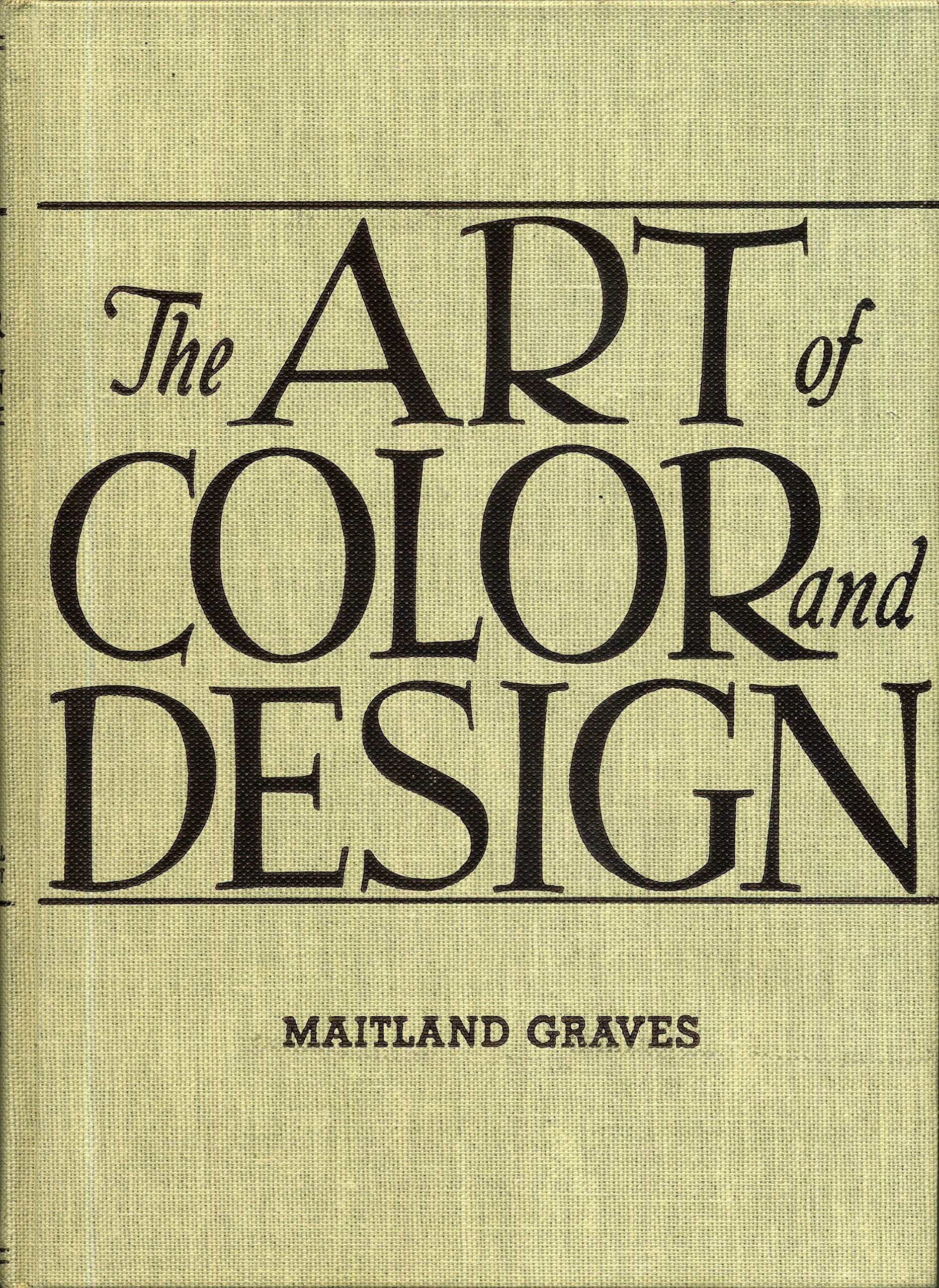 Space In Art And Design