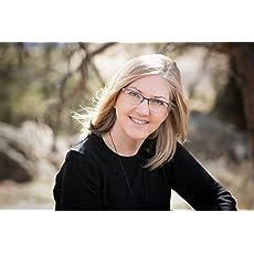 Cathy Morrison