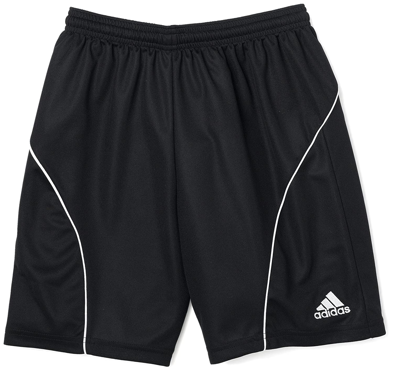 Adidas Jungen 8–20 Youth Striker kurz