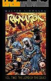 Ragnarok Vol. 2: The Lord of the Dead