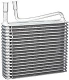 Four Seasons 54557 Evaporator Core
