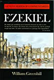 Ezekiel (Geneva Series of Commentaries)