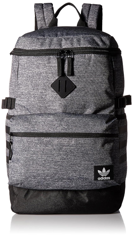 82681e2b8ae9 Sports Direct Adidas Black Backpack- Fenix Toulouse Handball