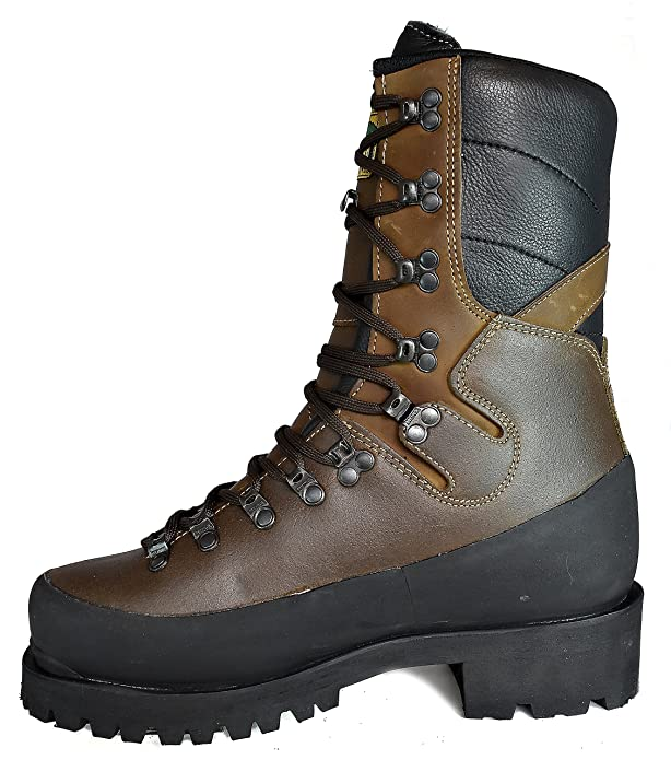 db6149986ac Amazon.com | HOFFMAN BOOTS Men's 10