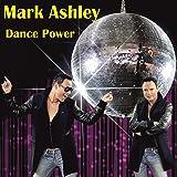 Dance Power (Maximal Dance)
