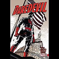 Daredevil: Back In Black Vol. 5: Supreme (Daredevil (2015-2018))