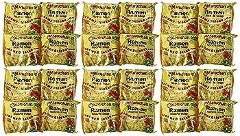 Maruchan Ramen Creamy Chicken Noodles