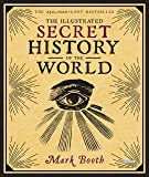 the sacred history mark booth pdf