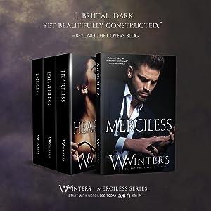 W. Winters