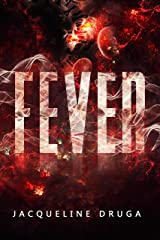 Fever Kindle Edition