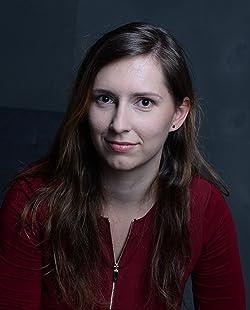 Melanie Neubert