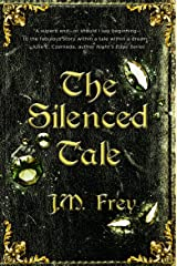 The Silenced Tale (The Accidental Turn Series Book 3) Kindle Edition