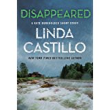 Disappeared: A Kate Burkholder Short Mystery