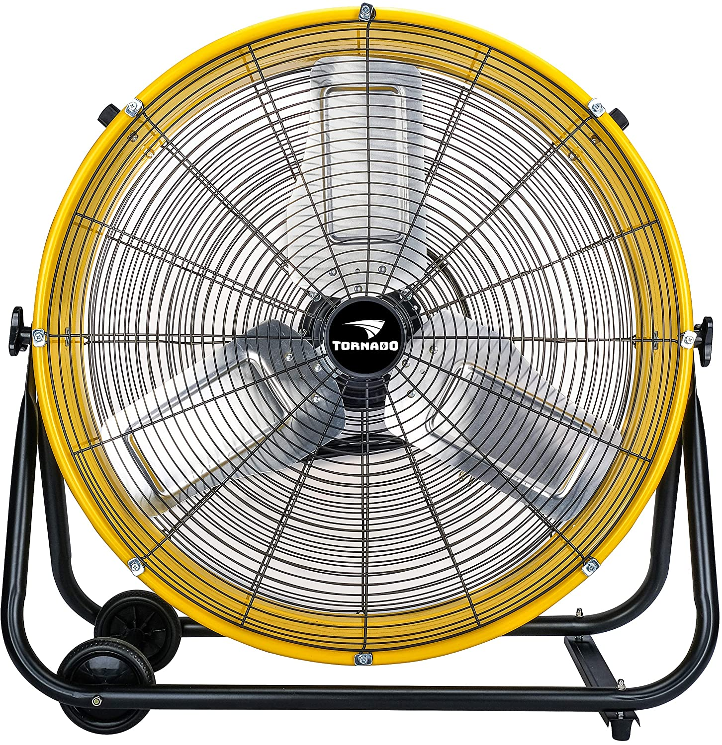 Tornado 24-Inch Air Circulator Fan