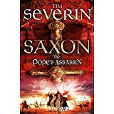 The Pope's Assassin (Saxon Series Book 3)
