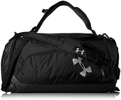 9f4099c644 Under Armour Storm Contain Backpack Duffle 3.0