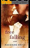 Free Falling (Starting Fires Book 2)