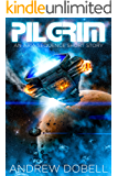 Pilgrim: An Aria Sequence Short Story