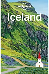Lonely Planet Iceland (Travel Guide) Kindle Edition