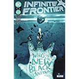 Infinite Frontier (2021-) #3