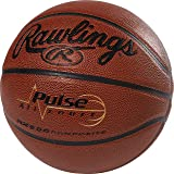 Rawlings Pulse All-Court Official Size Basketball