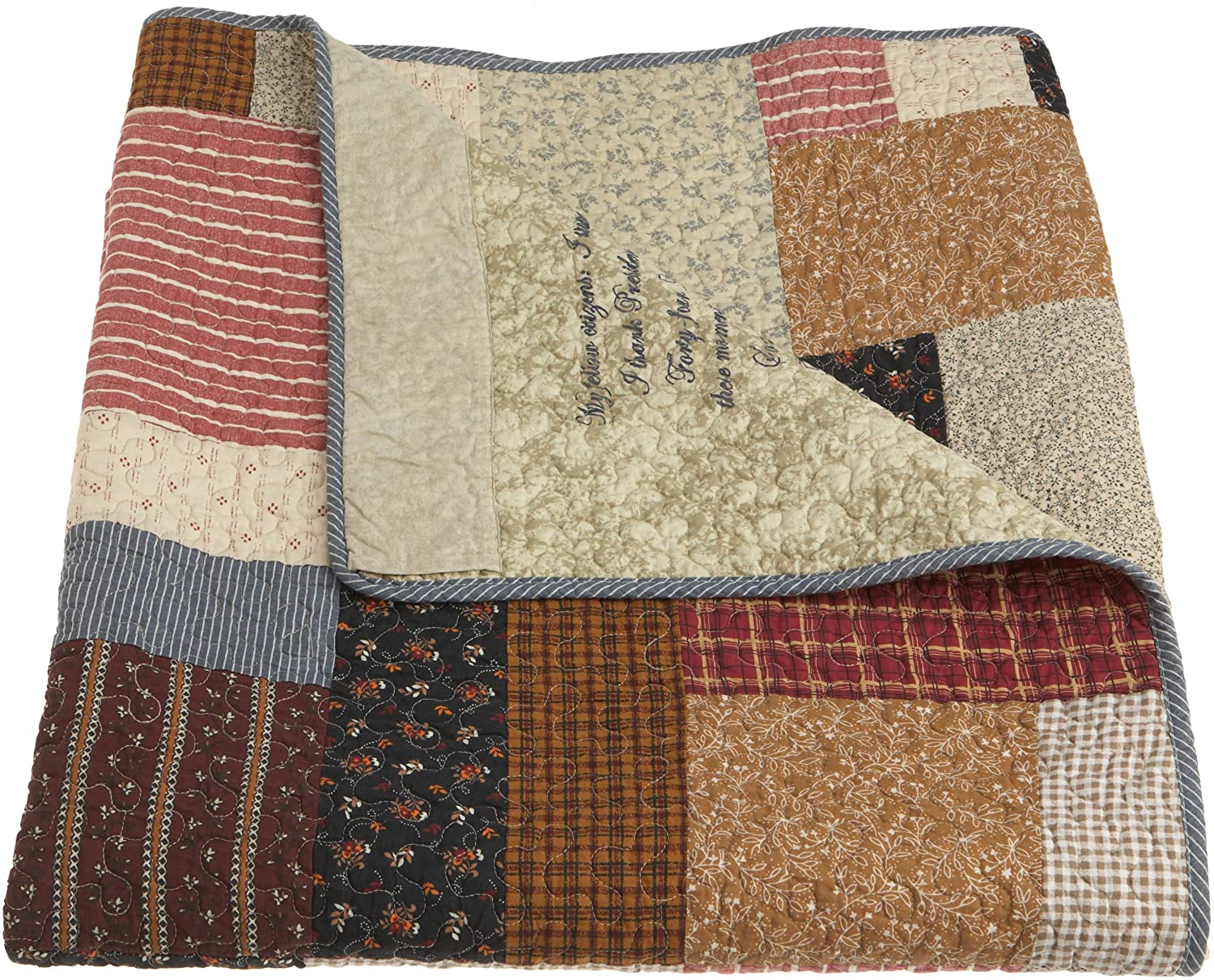throw quilt made hand adventuress patchwork of women blankets sindh quilts collections img by throws large stitched fully meghwar rali