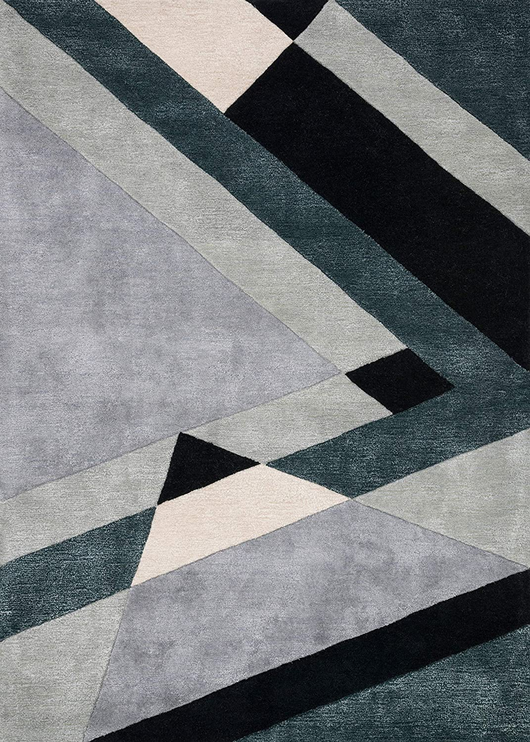 Now House by Jonathan Adler Milan Collection Area Rug, 2'3