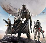 The Art of Destiny (Art of the Game)