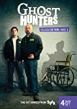 Ghost Hunters: Season 7: Part 1