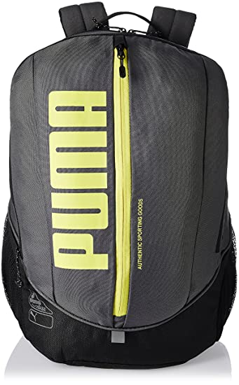 4311eff3e67b5 PUMA Deck Backpack Rucksack für Sport Freizeit Reise Schule