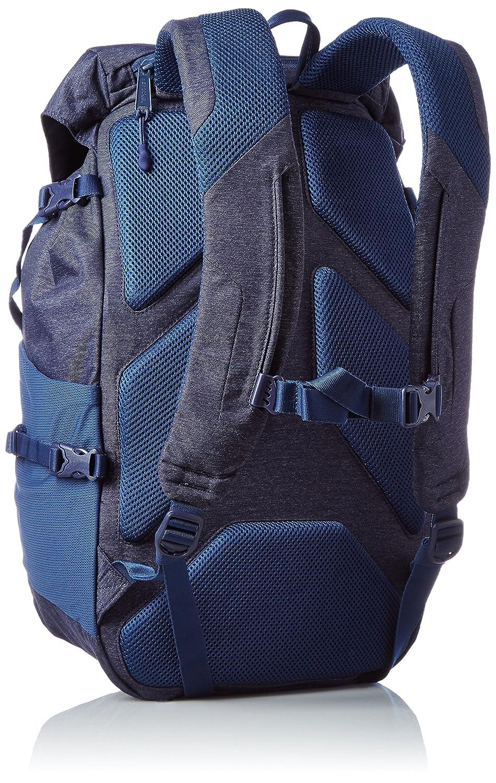 586fad99c48 Herschel Supply Co. Barlow Large Denim Backpack Bags  Amazon.ca  Clothing    Accessories