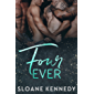 Four Ever (English Edition)