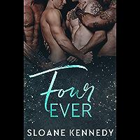 Four Ever (English Edition)