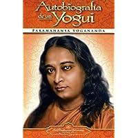 Autobiografia de Un Yogui [Español]