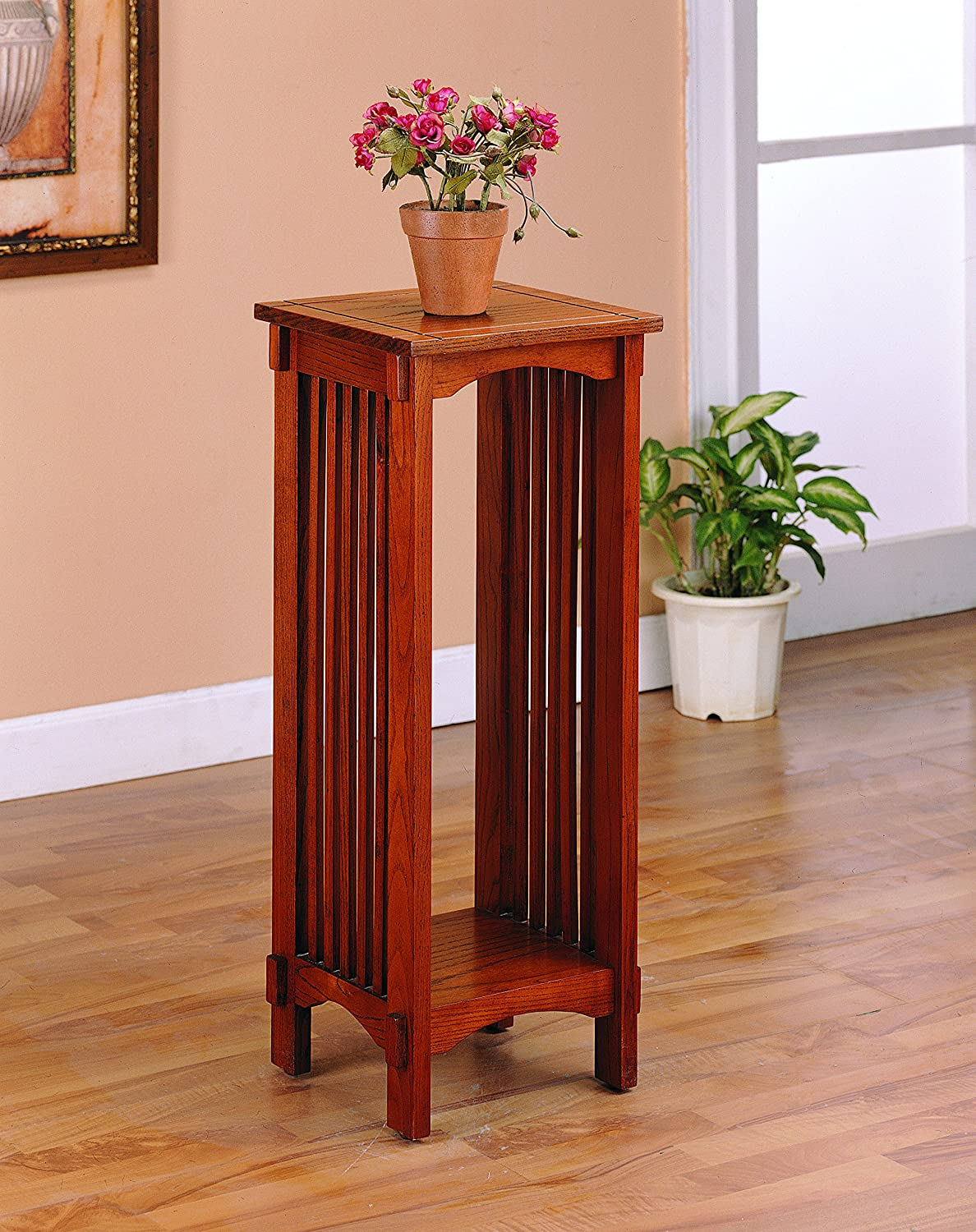 Coaster Home Furnishings Kittitas Plant Stand