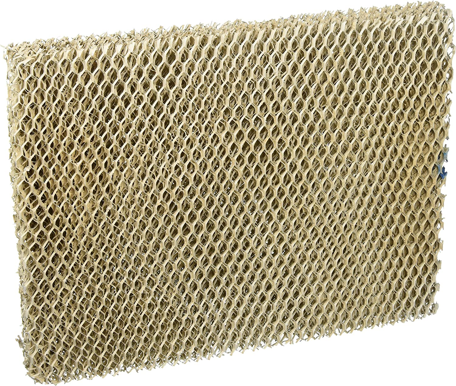 Honeywell HC26E1004 Humidifier Pad