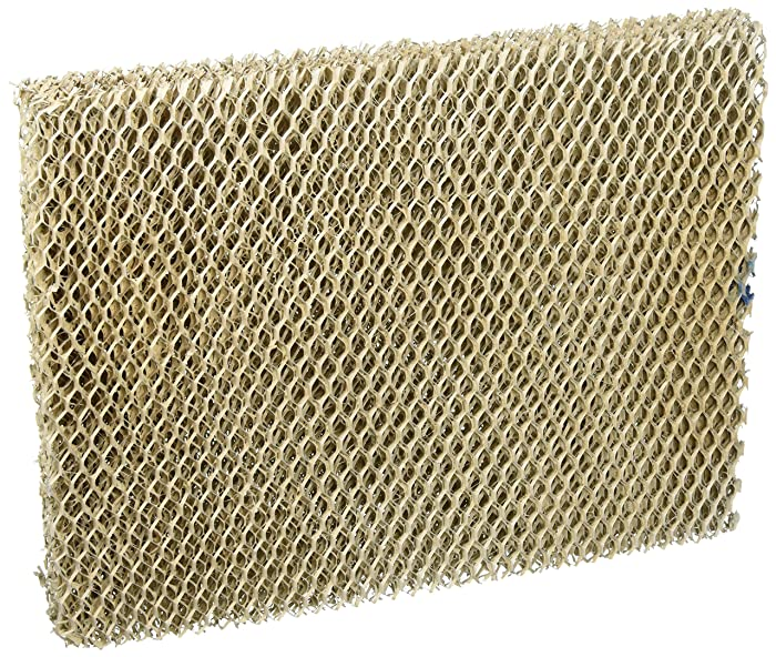 Top 9 Honeywell Humidifier Replacement Pad With Agion