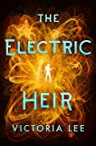 The Electric Heir: 2