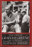 2: The Life of Graham Greene: Volume Two: 1939-1955