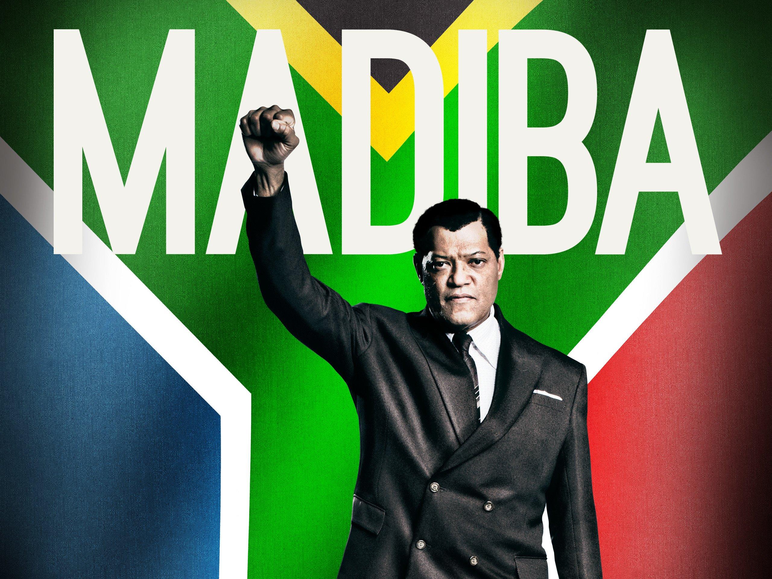 Madiba on bet sportpesa betting table tennis