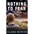 Nothing to Fear (The Blackbridge Series Book 1)