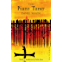 The Piano Tuner: Picador Classic
