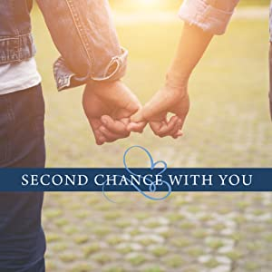 Second Chance with You