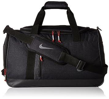 Nike Unisex s Sport Golf Gymsack, Black Anthracite, 20 x 8 x 15 cm 05db91473c