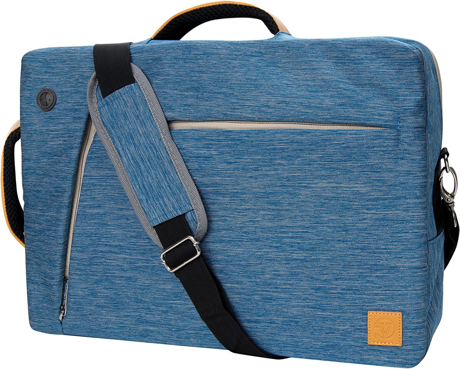 Laptop Bag for Acer Swift 1 3 5 7, Spin 1 5 7, Chromebook, Iconia One, Switch