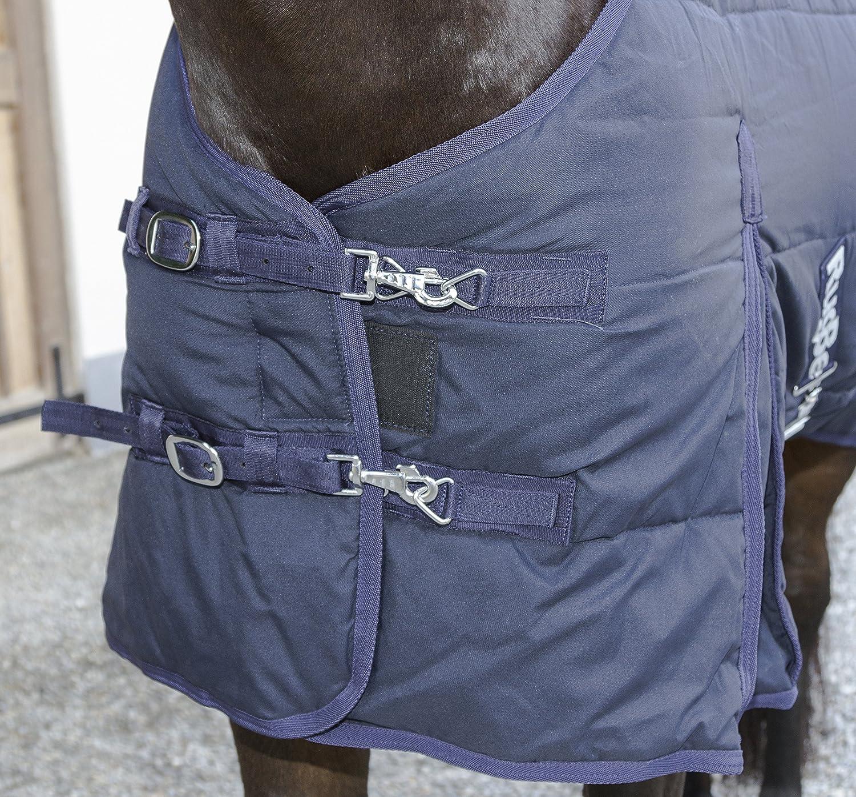Kerbl RugBe Indoor Coperta per Cavallo per LA STALLA